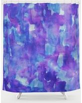 17 Best Ideas About Purple Shower Curtains On Pinterest Lavender Shower Cur