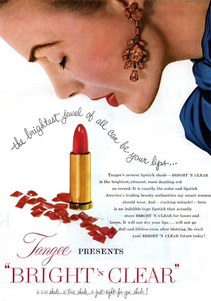 36 best images about Lipstick Ads on Pinterest   Revlon, Lipstick ...