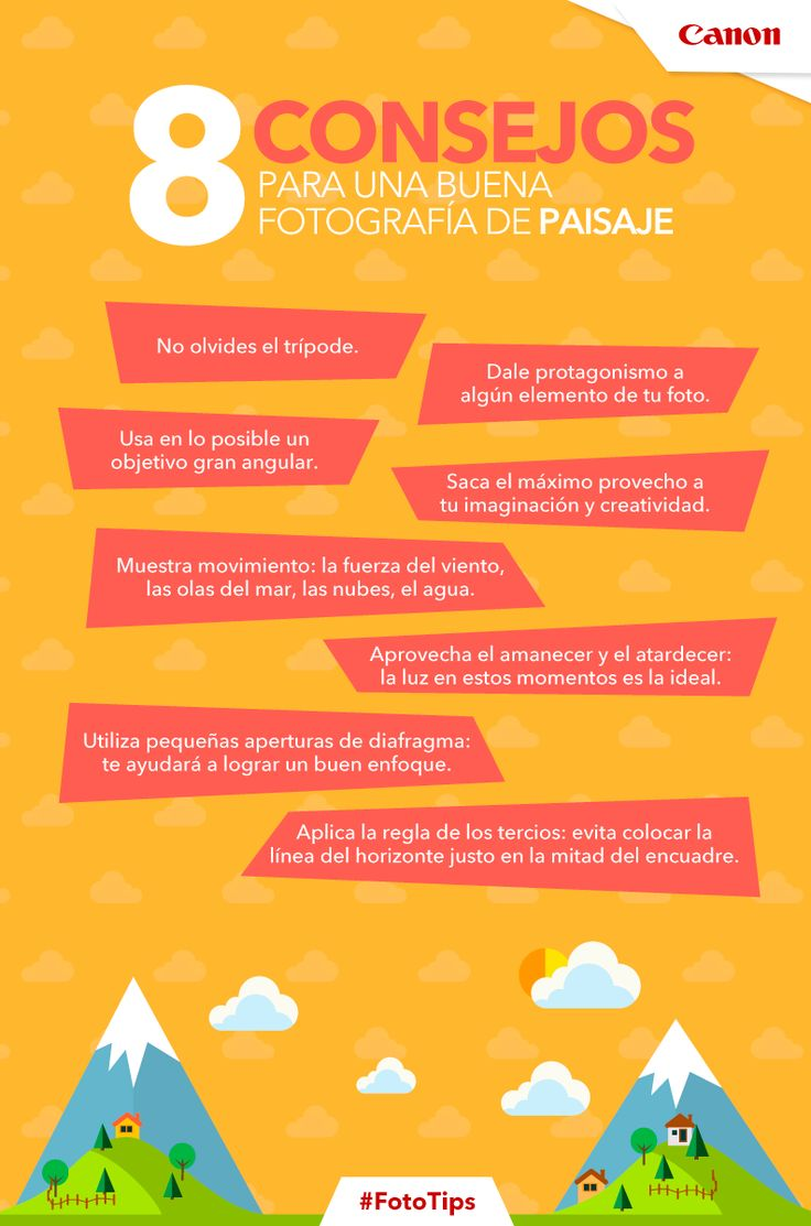 25 best Infografías images on Pinterest | Tips, Studying and ...