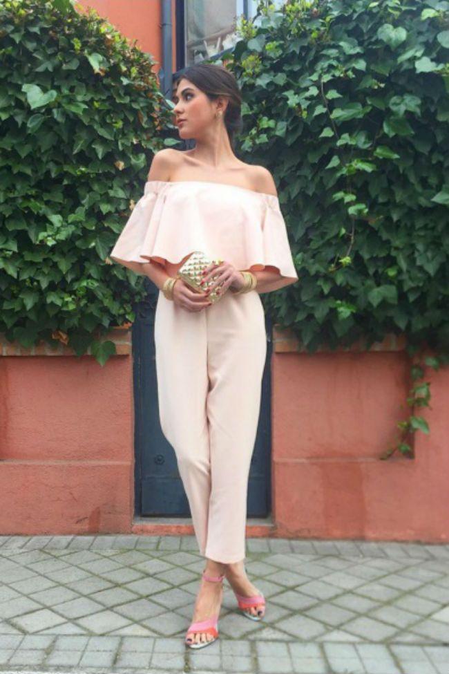 ¿Necesitas un chute de inspiración para tus próximos eventos? No te pierdas los looks de la instagramer Mery Turiel para triunfar en bodas, bautizos y comuniones.  #Modalia | http://www.modalia.es/bloggers-de-moda/11121-look-merty-turiel.html  #meryturiel #looks #boda #bautizo