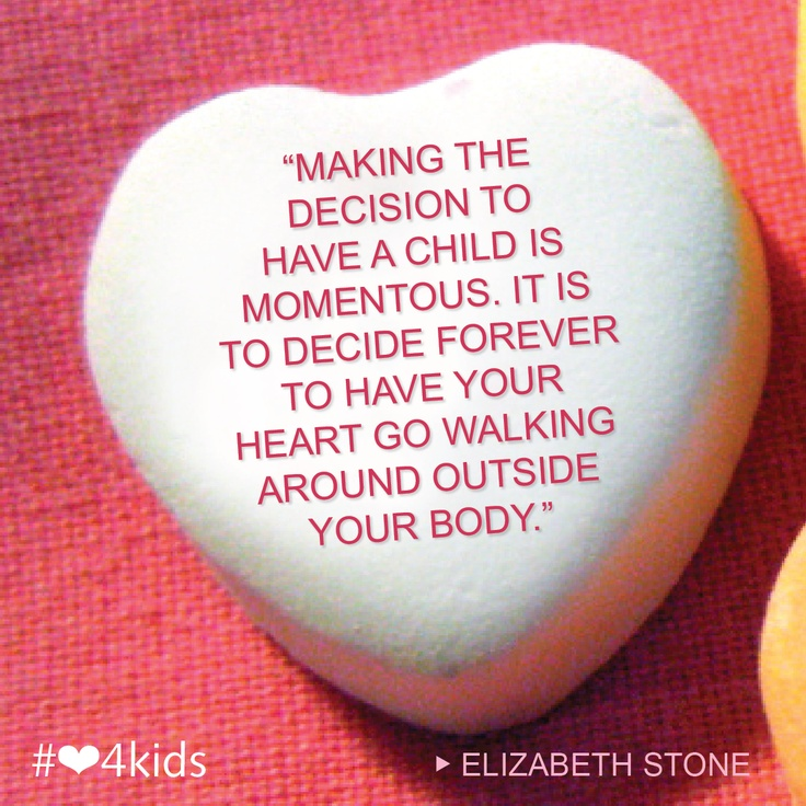 17 best images about parenting quotes on pinterest an for Great things to do for valentines day