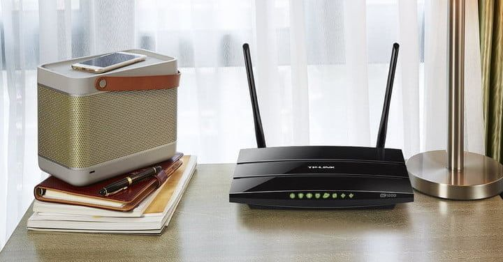 The Best Wireless Routers For 2020 V 2020 G