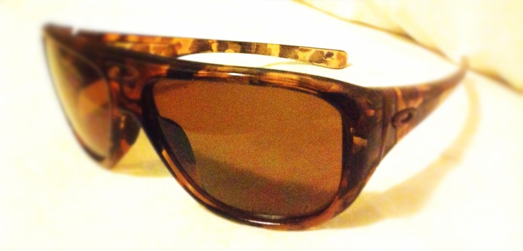 "Sunglasses ""Oakley - Correspondent polarized"""