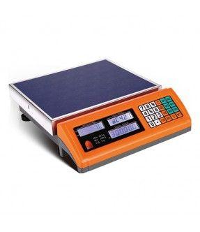 ACS-05 bolti ellenőrző mérleg 60 kg