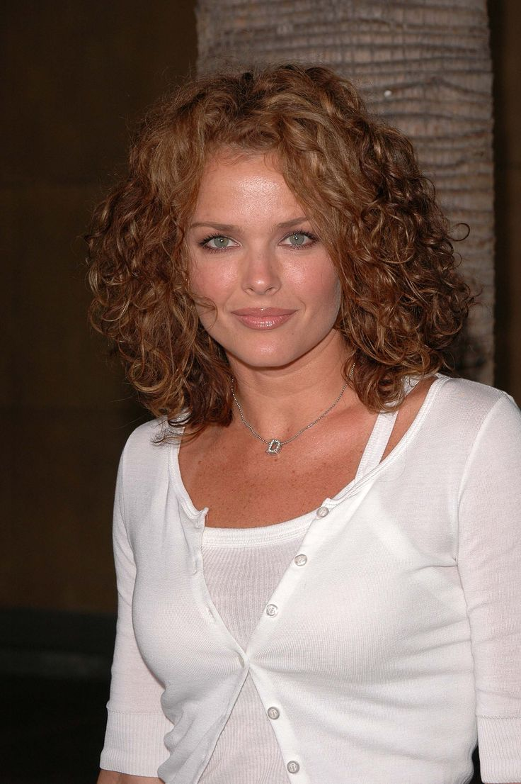 dina-meyer-totally-nude-plot