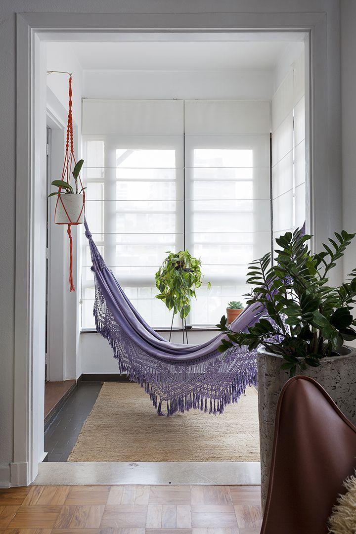 OPEN HOUSE | CARÔ PONS | Casa de Valentina