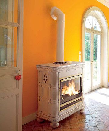 20 Best Wood Stove Hearths Images On Pinterest Fire