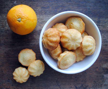 http://www.dietetik.ro/fursecuri-cu-portocale/7561.html