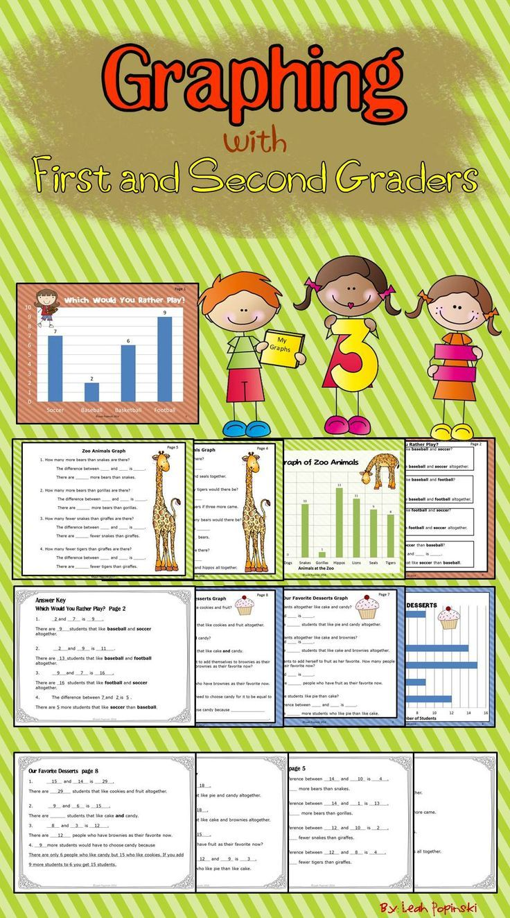 ... /Share on Pinterest | Nursery rhymes, Worksheets and Anchor charts