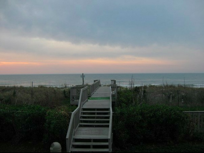 1000 Images About Beautiful SC Oceanfront Condo For Rent On Pinterest Gard