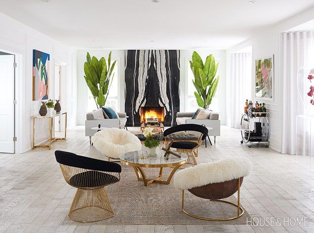 discover your dream fireplace which look do you love most rh pinterest com