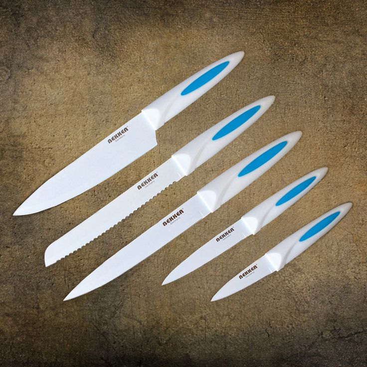 "2016 Stainless Steel Cooking Knife Set Utility Kitchen Tools 3.5"" 5"" 8"" Chef Bread Cleaver Fruit Paring Kitchenware Knives"