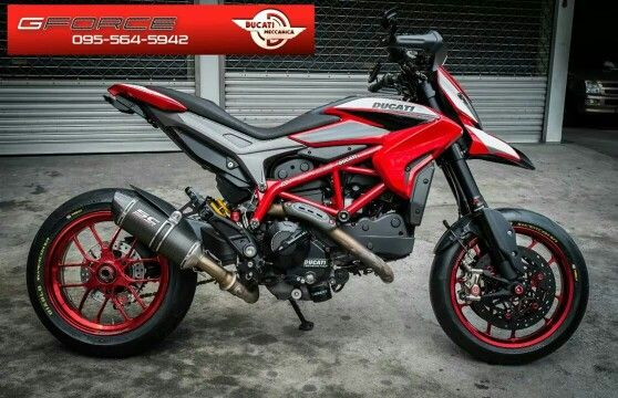 17 best images about ducati hypermotard 821 on pinterest coming soon wheels and the o 39 jays. Black Bedroom Furniture Sets. Home Design Ideas