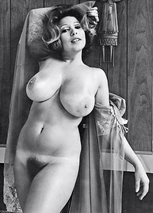 Possible and Yvette connors nude for that