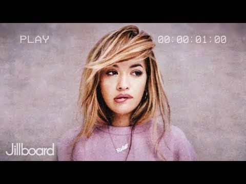 itc_entertainment: Top 40 Songs UK Official Chart June 10, 2017: Jill...