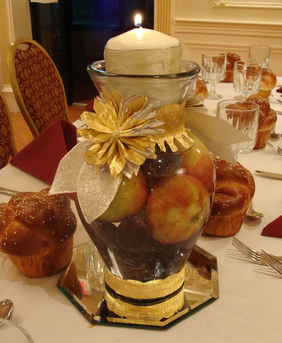 Best rosh hashanah ideas on pinterest when is