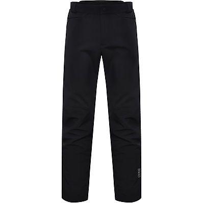 LINK: http://ift.tt/2ka1HdK - 2 PANTALONI SCI UOMO DA AVERE: GENNAIO 2017 #sci #moda #sciare #montagna #neve #inverno #uomo #sport #stile #abbigliamento #tendenze #guardaroba #vento #freddo #pantaloni #pantalonisportivi #pantaloniuomo #modauomo #abbigliamentouomo => I 2 Pantaloni Sci da Uomo che amerai dopo una giornata sulle piste - LINK: http://ift.tt/2ka1HdK