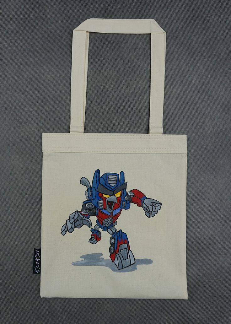 mini bag for kids!