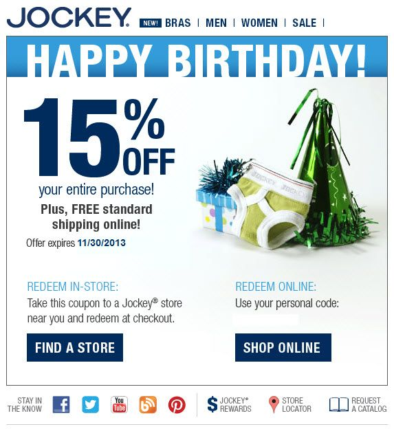 Best Birthday Emails Images On   Birthday Email