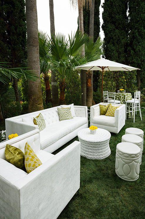 17 Best Ideas About Wedding Lounge On Pinterest Lounge