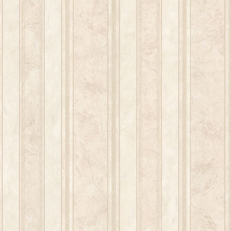 Juliette francisco marble 33 39 x 20 5 stripes 3d embossed for 3d marble wallpaper