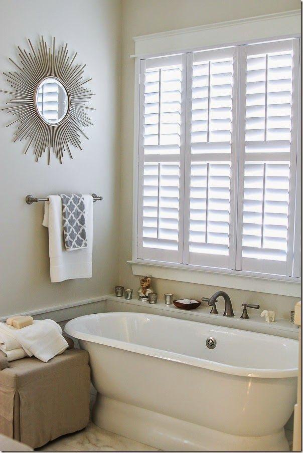 17 Best ideas about Bathroom Tubs – Bathroom Tub Ideas
