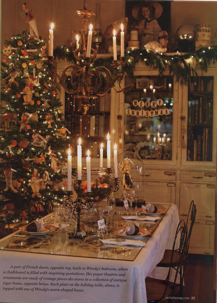1000 Images About Christmas Bookcase Decor Ideas On