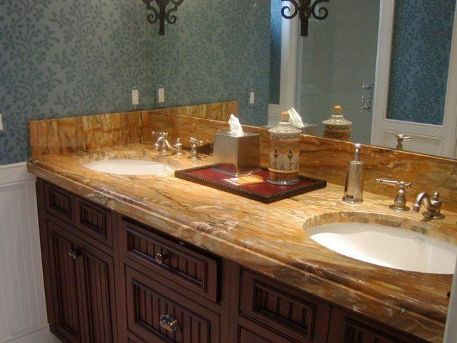 Inspirational Bathroom Vanities Orlando , Amazing Bathroom Vanities Orlando  34 For Small Home Decoration Ideas With Bathroom Vanities Orlando , Httu2026