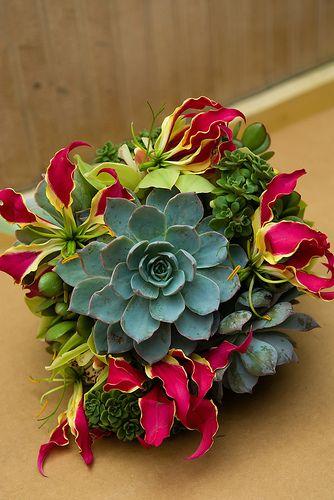 #succulent #boutique