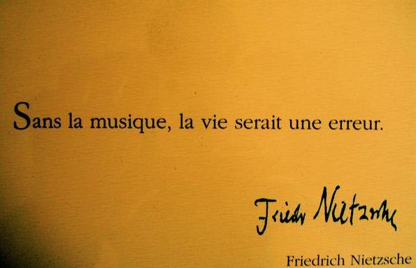 www.version-prod.fr annonce téléphonique / message téléphonique / téléphone fixe…