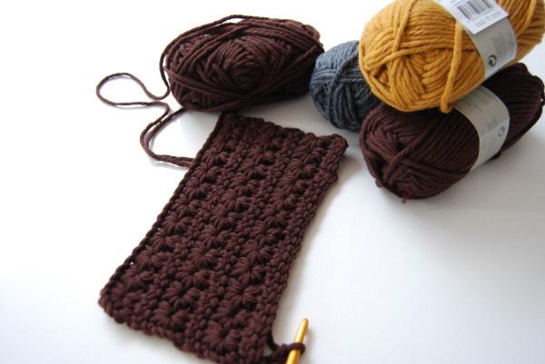 Crochet Stitches Unusual : Unique crochet stitches..... Crochet Someday Pinterest