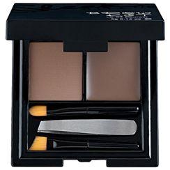 Sleek Makeup Brow Kit Dark
