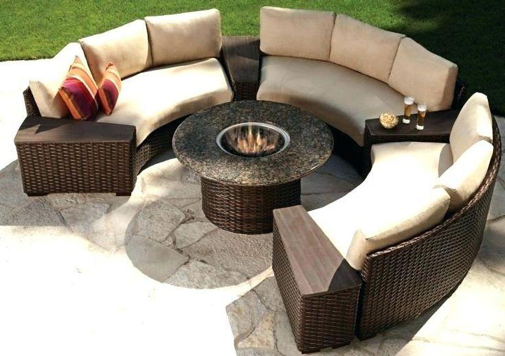 Found On Bing From Tshirtz Co Outdoor, Craigslist Restoration Hardware Outdoor Furniture
