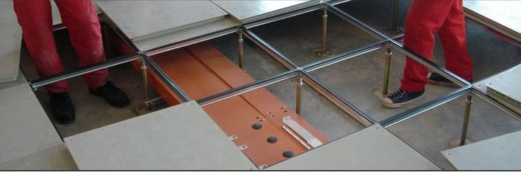 Find online suppliers of flooring systems in South Africa. For more info visit@ http://www.batesaccessflooring.co.za/