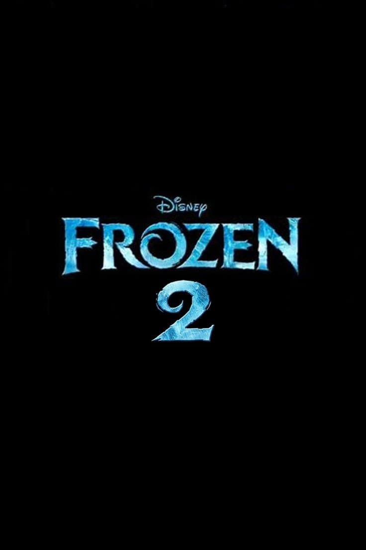 Frozen 2 2019 Complets To Télé Hd 1080p The Chronicles Of