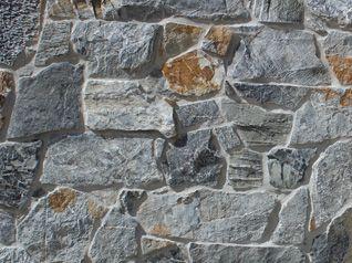 Enviro Stone