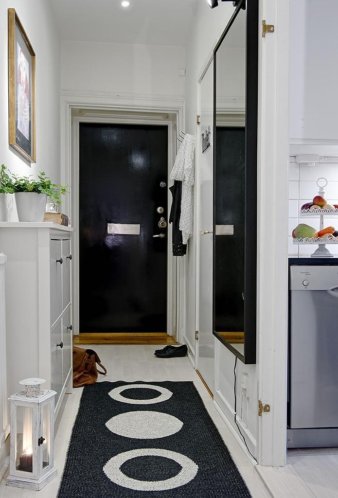 66 besten dekoration im treppenhaus bilder auf pinterest treppen treppenhaus und wohnideen. Black Bedroom Furniture Sets. Home Design Ideas