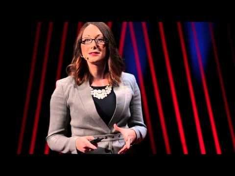 TED: Как стать обалденным во всем Продолжаем публиковать серию мотивирующих роликов с конференций TED. Сегодня мы хотим поделиться с вами выступлением, которое вы, скорее всего, не нашли бы, потому что оно написано не на большой известной конференции TED, которые у вс