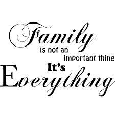 Risultati immagini per la famiglia frasi