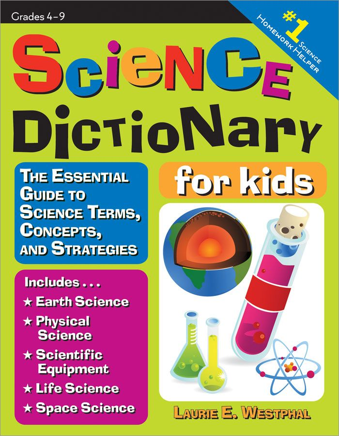 41 best Picture Dictionary for kids. images on Pinterest ...