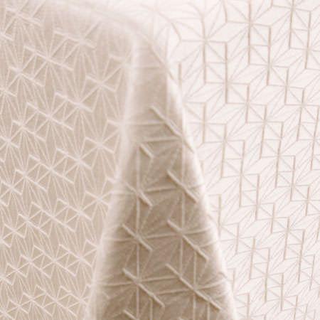 Adam | Color: Natural - La Tavola Fine Linen