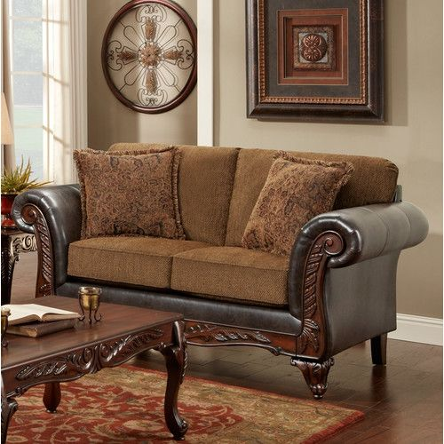 +  about Comfy reading furniture ideas on Pinterest