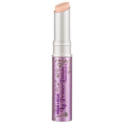 http://www.urbandecay.com/lipstick%2C-lip-stain-%26-gloss/primer/lip-primer-potion/214.html