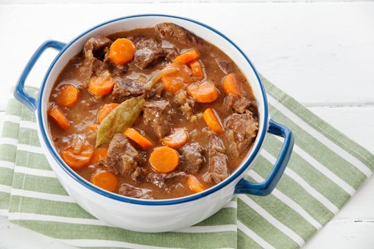 Free beef casserole recipe. Try this free, quick and easy beef casserole recipe from countdown.co.nz.