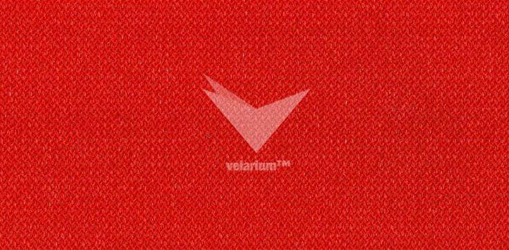 Malla sombra color Cherry Red  - Velarium  #sol #proteccion #estructuras #shadeports #residencial #escuelasyparques #comercial #estacionamientos