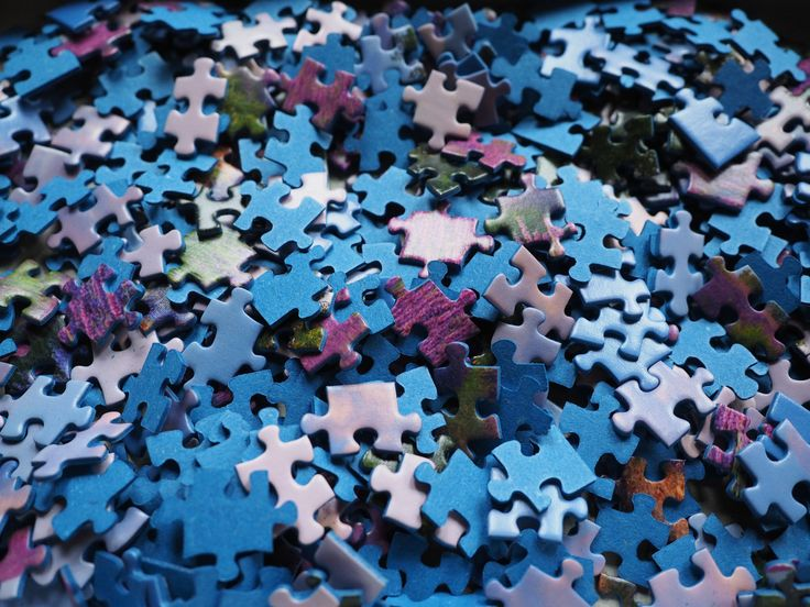 pieces-of-the-puzzle-592781_1920