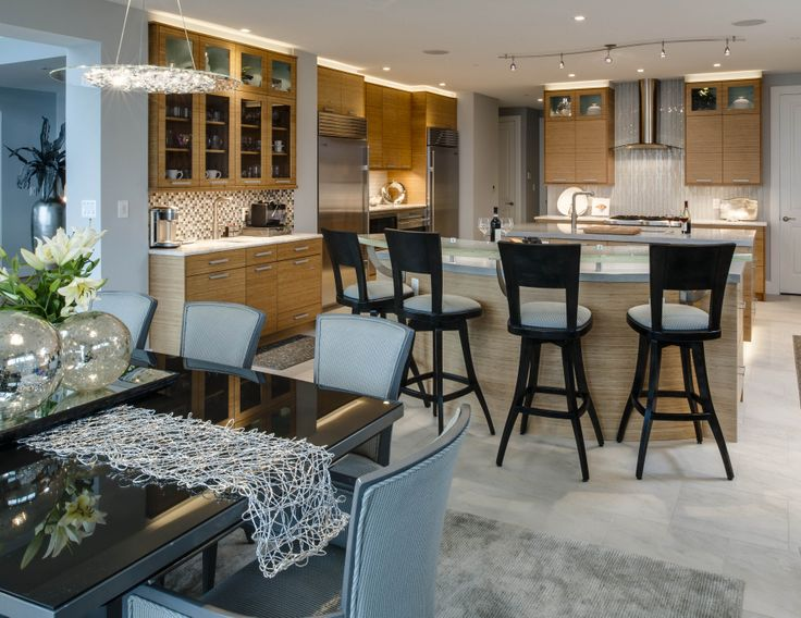 1000 Images About Bentwood Luxury Kitchens Our Legacy