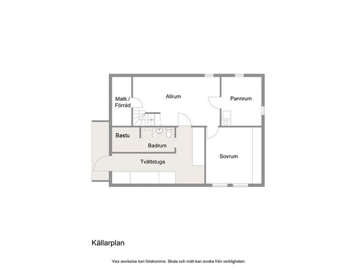 Stenbovägen 4, Lillån, Örebro - Fastighetsförmedlingen för dig som ska byta…