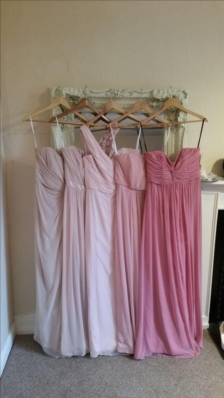 Pi di 25 fantastiche idee su dessy bridesmaid su pinterest this is palomino cameo blush rose and carnation read more http ombrellifo Choice Image