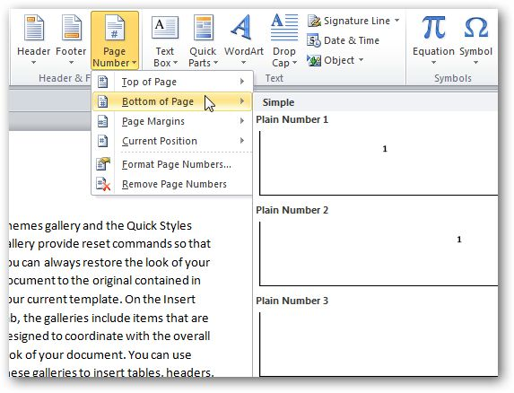 19 best Documentos images on Pinterest E online, Microsoft word - microsoft office graph paper